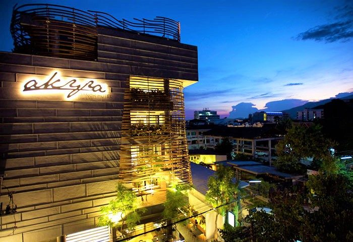 Excellent-City-Centre-Location-LGBT-Luxury-Hotel-Akyra-Manor-Chiang-Mai