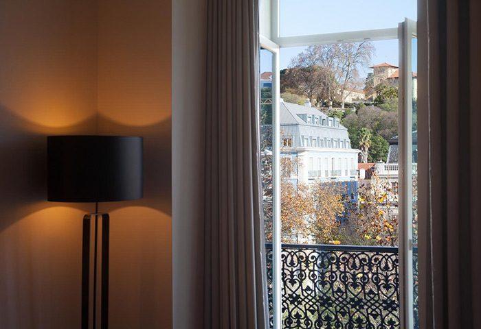 Excellent-Lisbon-Location-Gay-Hotel-BessaHotel-Liberdade