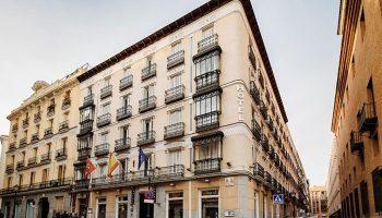 Excellent-Location-Chueca-Madrid-Hotel-Gayborhood-Hotel-Infantas-by-MIJ