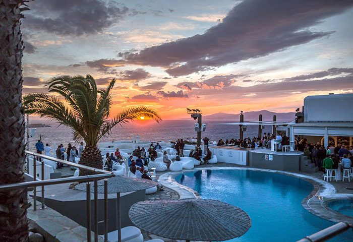 Excellent-Location-Gay-Hotel-Mykonos-Gayborhood-Near-Gay-Bars-and-Saunas-Elysium-Hotel