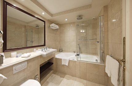 Excellent-Location-Gay-Hotel-Paris-Near-Gay-Bars-and-Saunas-Hotel-Napoleon