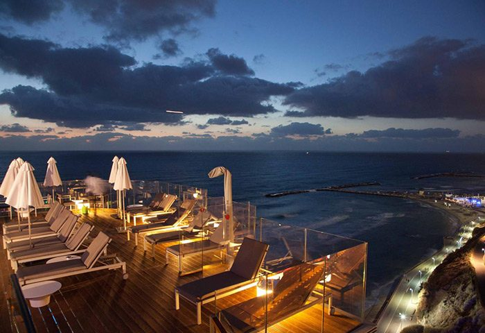 Excellent-Location-Luxury-Gay-Hotel-with-Rooftop-Pool-Carlton-Tel-Aviv-Hotel-Luxury-on-the-Beach