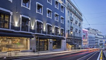 Excellent-Main-Area-Gay-Hotel-Lisbon-CIty-Center-9Hotel-Mercy