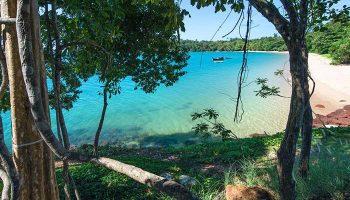 FInd-Cheap-Beachfront-Luxury-Gay-Hotel-Krabi-The-Shell-Sea-Krabi
