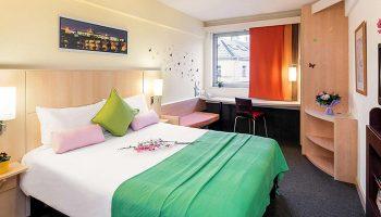 FInd-Cheap-Gay-Hotel-Prague-near-Gayborhood-Ibis-Praha-Wenceslas-Square