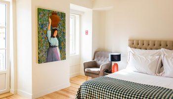 FInd-Hotel-Room-for-4-Poeple-Near-Lisbon-Best-Gay-Sauna-Monte-Belvedere-Hotel-by-Shiadu