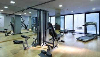 FInd-Last-Minutes-Luxury-Gay-Hotel-with-Gym-in-Lisbon-Central-Eurostars-Hotel-das-Letras