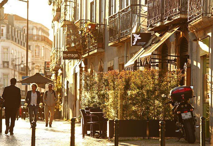 FInd-Luxury-Gay-Hotel-Lisbon-near-Gay-Bars-and-Gay-Saunas-Memmo-Principe-Real-Design-Hotels