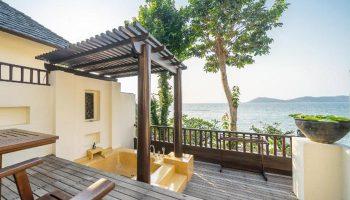 Favorite-Gay-Honeymoon-Beachfront-Pool-Villas-and-Resort-in-Koh-Samet-Now