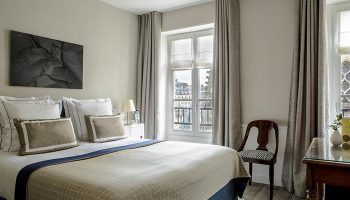 Find-Best-Price-Hotel-for-Weekend-in-Marais-Gayborhoof-Paris-Hotel-de-la-Place-du-Louvre