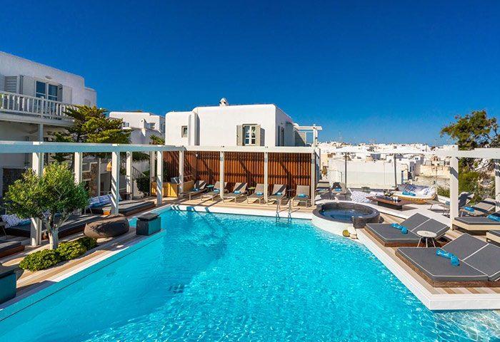Find-Best-Price-Last-Minutes-Luxury-Gay-Hotel-Mykonos-City-Center-with-Pools-Semeli-Hotel-Mykonos