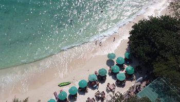 Find-Cheap-Beachfront-Gay-Hotel-Koh-Samet-Near-Gay-Bars-Tubtim-Resort