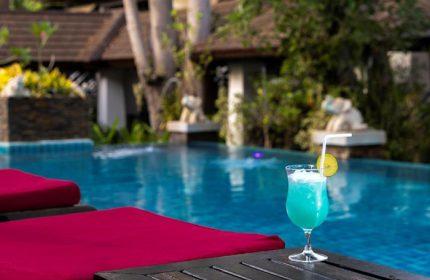 Find-Cheap-Beachfront-Pool-Gay-Hotel-Koh-Samet-Now