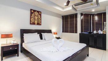 Find-Cheap-Gay-Hotel-Pattaya-Center-Gay-Nightlife-Copa-Hotel