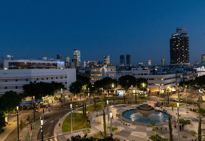 Find-Cheap-Gay-Hotel-Tel-Aviv-City-Center-Cinema-Hotel-an-Atlas-Boutique-Hotel