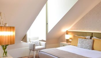 Find-Cheap-Gay-Hotel-in-Lisbon-Main-Tourist-Area-My-Story-Hotel-Ouro