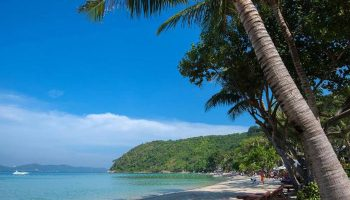 Find-Cheap-Gay-Hotels-Beachfront-with-Pool-Koh-Samet-Last-Minutes