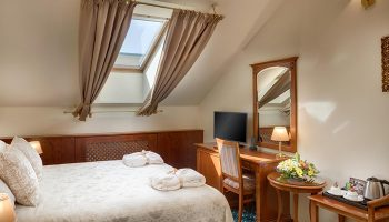 Find-Cheap-Hotels-in-Prague-Gayborhood-Vinohrady-for-Gay-Couples-Boutique-Hotel-Seven-Days