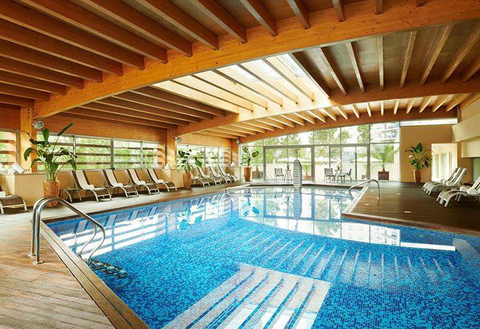 Find-Cheap-Luxury-Gay-Hotel-in-Lisbon-Corinthia-Hotel-Lisbon