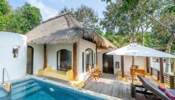 Find-Cheap-Luxury-Pool-Villas-Gay-Beachfront-Hotel-Paradee-Resort-Koh-Samet