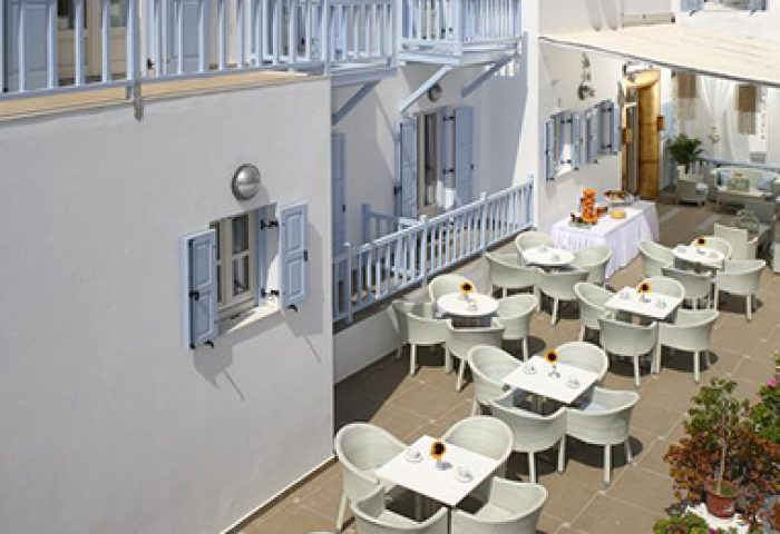 Find-Cheap-Mykonos-City-Center-with-Terrace-near-Gay-Bars-Matogianni-Hotel