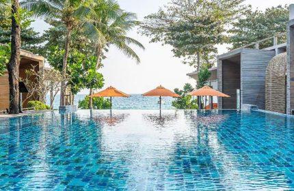 Find-Cheap-Price-Beachfront-Pool-Gay-Hotel-Koh-Samet-Near-Gay-Nightlife