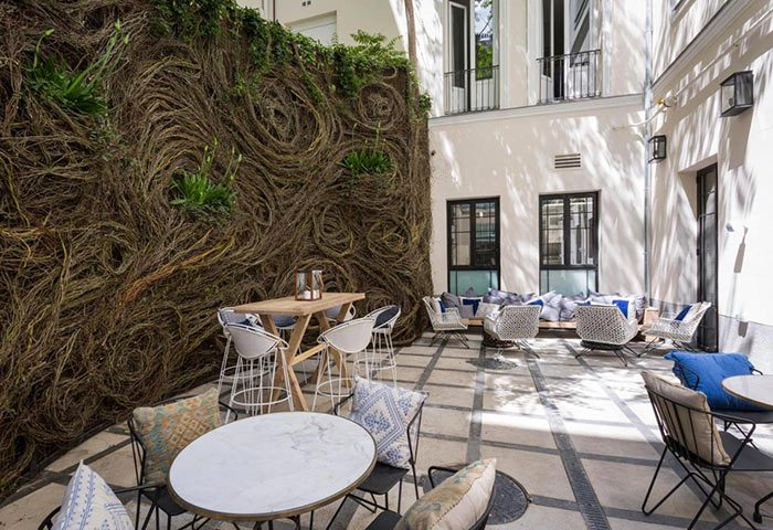 Find-Cheap-Price-Boutique-Gay-Hotel-with-Gym-in-Chueca-Gayborhood-Only-YOU-Boutique-Hotel-Madrid