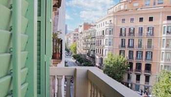 Find-Cheap-Price-Gay-Hostel-Barcelona-City-Center-with-Rooftop-Pool-Sant-Jordi-Hostels-Rock-Palace