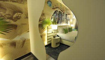 Find-Cheap-Price-Gay-Hotel-Barcelona-Gayborhood-Near-Gay-Sauna-Hotel-Indigo-Barcelona-Plaza-Catalunya