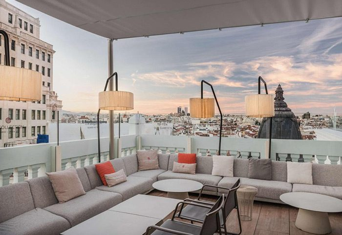 Find-Cheap-Price-Gay-Hotel-Madrid-in-Gayborhood-NH-Collection-Madrid-Gran-Via