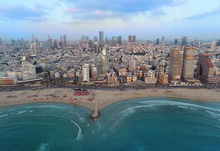 Find-Cheap-Price-Gay-Hotel-Tel-Aviv-with-Rooftop-Pool-Near-Hilton-Gay-Beach-Isrotel-Tower
