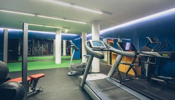 Find-Cheap-Price-Gay-Hotel-with-Rooftop-Pool-and-Gym-Madrid-City-Center-Iberostar-Las-Letras-Gran-Via