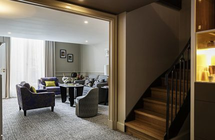 Find-Cheap-Price-Luxury-Gay-Hotel-Paris-with-Separate-Living-Room-Sofitel-Le-Scribe-Paris-Opéra