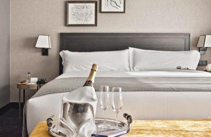 Find-Cheap-Price-Luxury-Gay-Hotel-in-Madrid-City-Center-Gayborhood-The-Principal-Madrid-Hotel