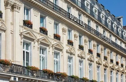 Find-Cheap-Price-Luxury-Hotel-in-Paris-Gayborhood-Near-Tourist-Attractions-Sofitel-Le-Scribe-Paris-Opéra