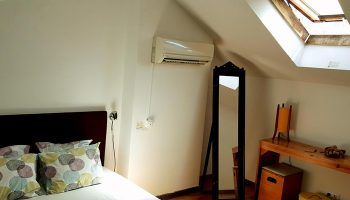 Find-Cheap-Price-Party-Hostel-with-Private-Room-in-Lisbon-Gayborhood-Yes!-Lisbon-Hostel
