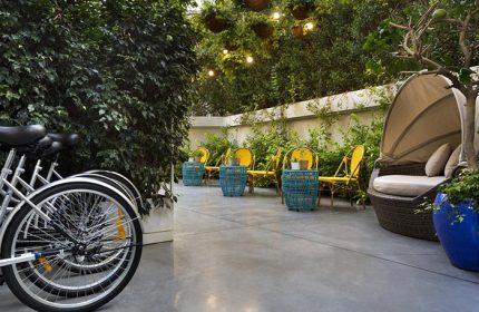 Find-Gay-Hotel-Tel-Aviv-City-Center-with-Free-Bike-Rental-Cucu-Boutique-Hotel