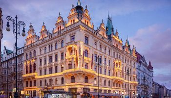 Find-Gay-friendly-Hotel-in-Prague-Old-Town-City-Center-Hotel-Kings-Court