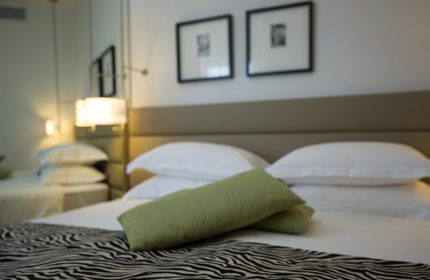 Find-Hotel-Room-for-3-People-in-Tel-Aviv-Gay-Beach-and-City-Center-Maxim-Design-Hotel-3-Star-Superior