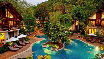 Find-Last-Minutes-Beachfront-Luxury-Gay-Hotel-Krabi-The-Tubkaak-Boutique-Resort