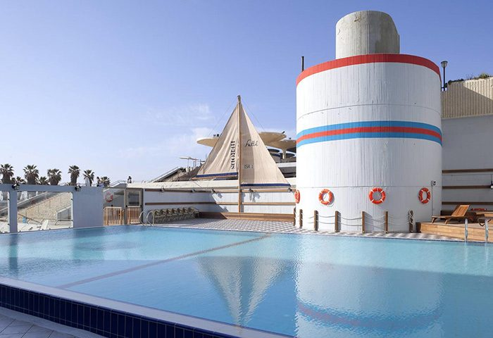 Find-Last-Minutes-Budget-Gay-Hotel-with-Pool-Herods-Tel-Aviv-By-the-Beach