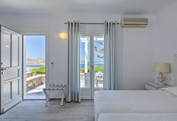 Find-Last-Minutes-Cheap-Hotel-Mykonos-with-Private-Terrace-Hotel-Alkyon