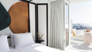 Find-Last-Minutes-Cheap-Price-Gay-Hotel-Mykonos-Town-with-Private-Terrace-Porto-Mykonos-Hotel