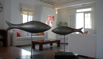 Find-Last-Minutes-Cheap-Price-Gay-Hotel-in-Mykonos-Town-City-Center-Marisso-Hotel