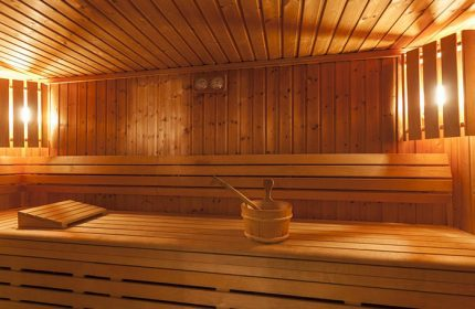 Find-Last-Minutes-Gay-Friendly-Hotel-in-Paris-with-Sauna-Duo-Hotel
