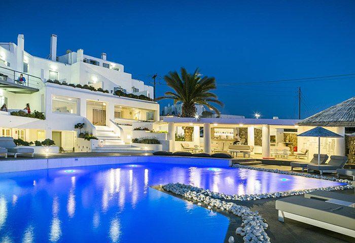 Find-Last-Minutes-Gay-Hotel-Mykonos-with-Swimming-Pool-Ilio-Maris