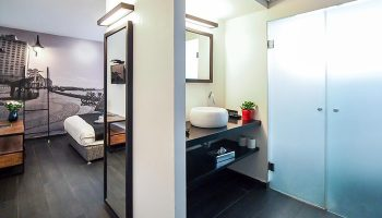 Find-Last-Minutes-Gay-Hotel-Tel-Aviv-for-3-People-Dizengoff-Avenue-Boutique-Hotel