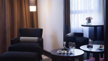 Find-Last-Minutes-Luxury-Hotel-in-Lisbon-Gayborhood-Sofitel-Lisbon-Liberdade