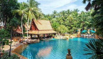 Find-Last-Minutes-Luxury-gay-Hotel-Pattaya-with-Pool-Avani-Pattaya-Resort