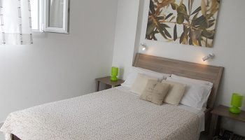 Find-Last-Minutes-Quiet-and-Cheap-Gay-Hotel-Mykonos-Near-Gay-Party-Matina-Hotel